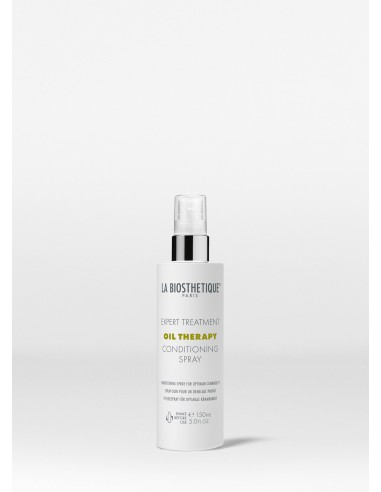 Oil Therapy Conditioning Spray 150ml
