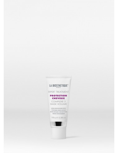 Protection Cheveux Complexe 3 Mask...