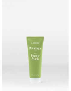 Intense Mask 125ml
