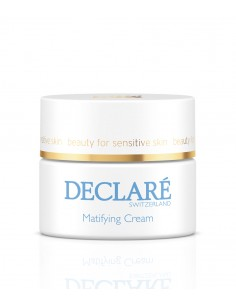 MATIFYING CREAM 50ml