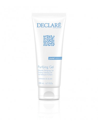 PURIFYING GEL 200ml