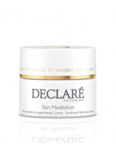Skin Meditation Cream 50ml