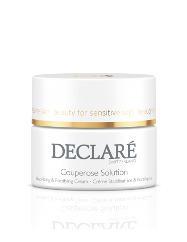 Couperose Solution Cream 50ml