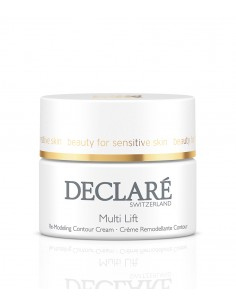 Multi Lift Cream 50ml