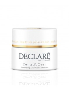 Derma Lift Cream 50ml