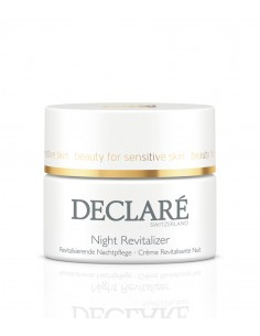 Night Revitalizer Cream 50ml
