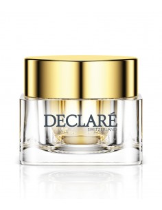 Luxury Anti-Wrinkle Cream 50ml