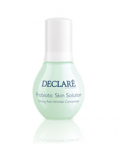 Firming Anti Wrinkle Concentrate 50ml
