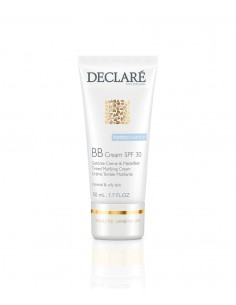BB Cream SPF30 50ml