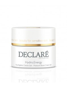 Hydro Energy Cream 50ml