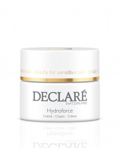 Hydroforce Cream 50ml