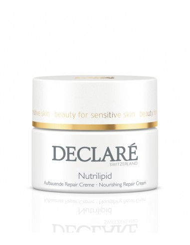 Nutrilipid Cream 50ml