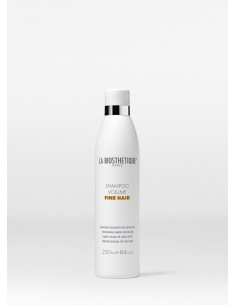 Fine Hair Shampoo 250ml