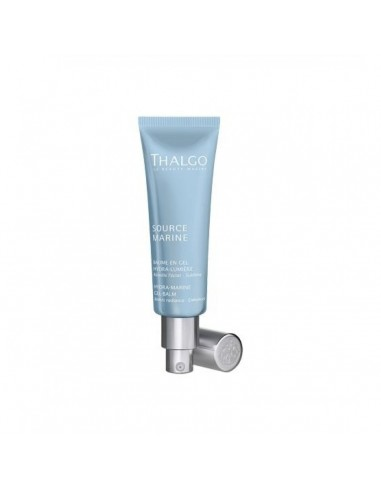 Hydra marine gel balm 50 ml